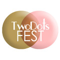 Two Dots Fest