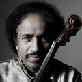 Indian Violin Dr  L.R Subramaniam
