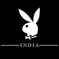 Playboy India