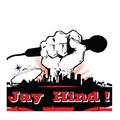 Jay Hind TV
